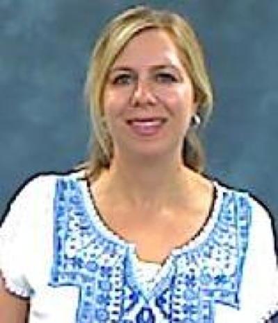 Jennifer Farmer