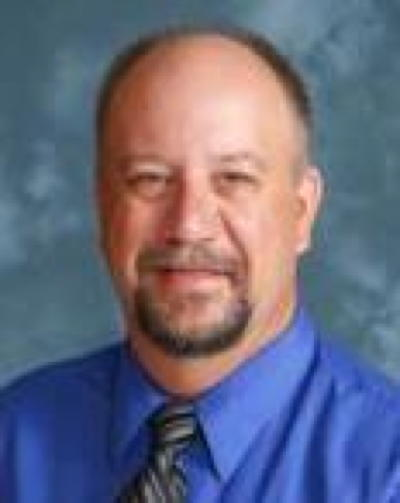 Brian Kupferer