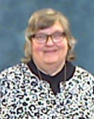 Nancy Henley