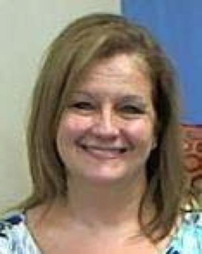 Elizabeth Brisch