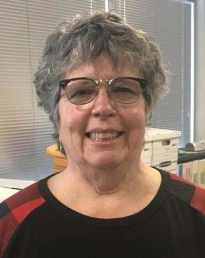 Nancy O'Neill