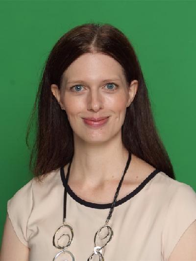 Lori Cole