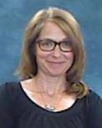 Christy Kasprzyk
