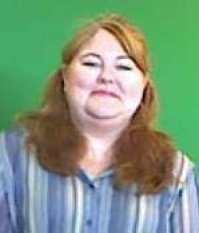 Stephanie Hughes
