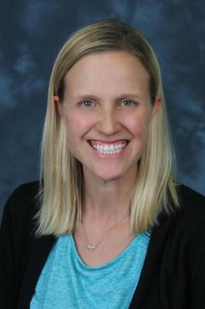 Jennifer Gruendler