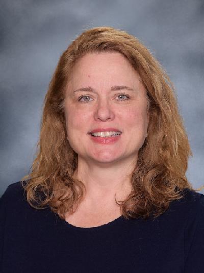 Deborah Boshans