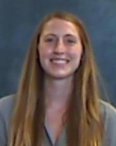 Emily Ludwinski